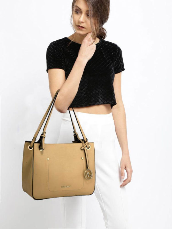 ag00570 – nude anna grace fashion tote handbag_6_
