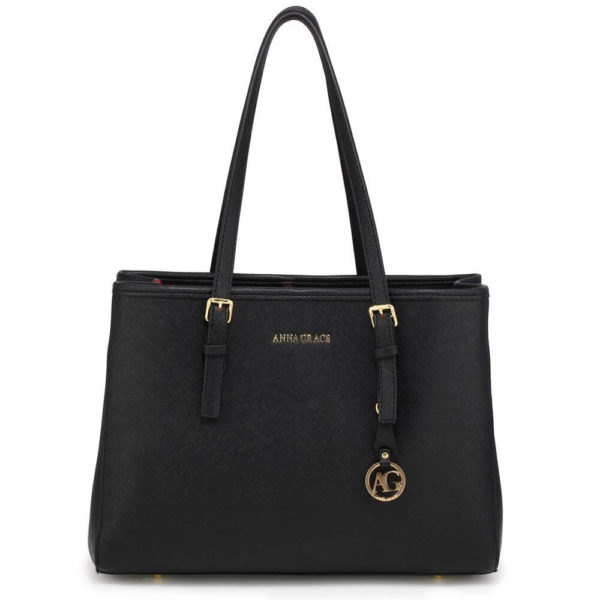 ag00571-black-womens-fashion-tote-bag_1_