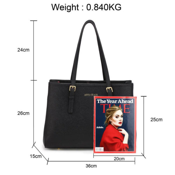 ag00571-black-womens-fashion-tote-bag_2_
