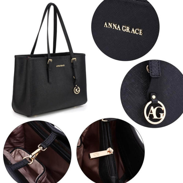 ag00571-black-womens-fashion-tote-bag_5_