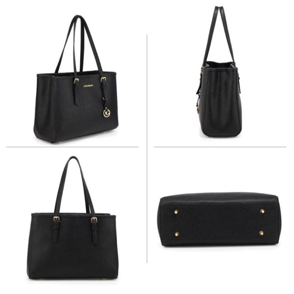 ag00571-black-womens-fashion-tote-bag__4_