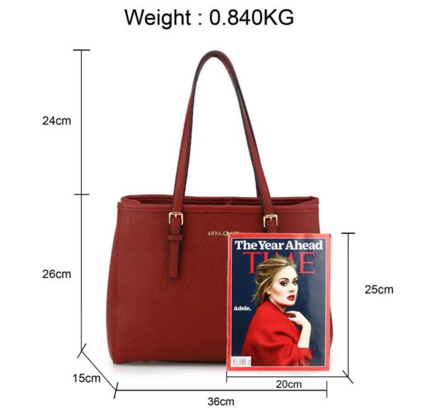 ag00571-burgundy-womens-fashion-tote-bag_2_