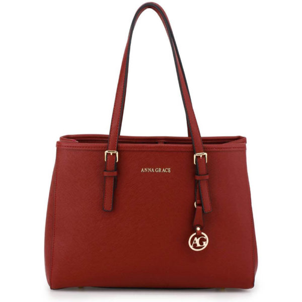 ag00571-burgundy-womens-fashion-tote-bag__1_