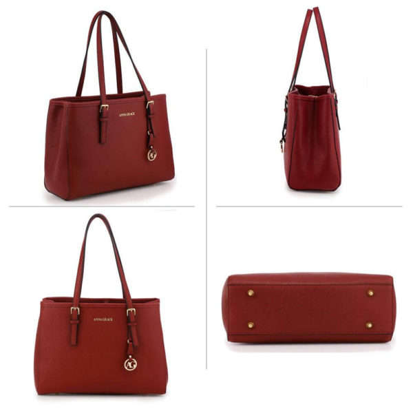 ag00571-burgundy-womens-fashion-tote-bag__4_