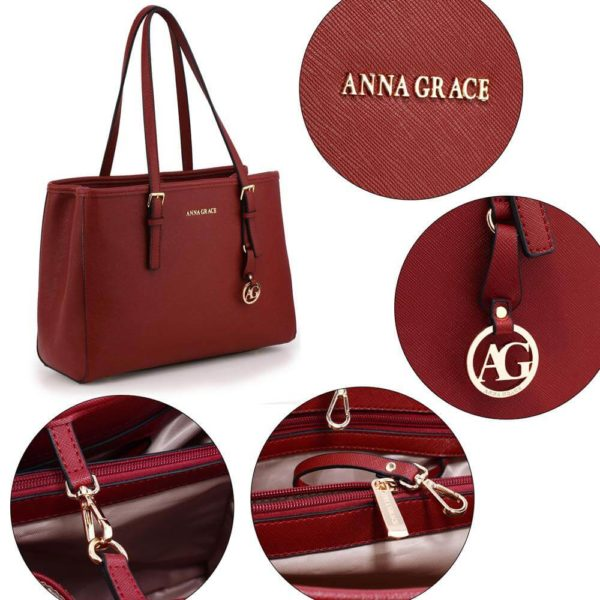 ag00571-burgundy-womens-fashion-tote-bag__5_