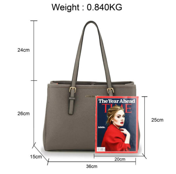 ag00571-grey-womens-fashion-tote-bag_2_