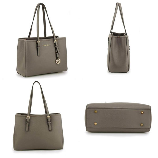 ag00571-grey-womens-fashion-tote-bag_4_