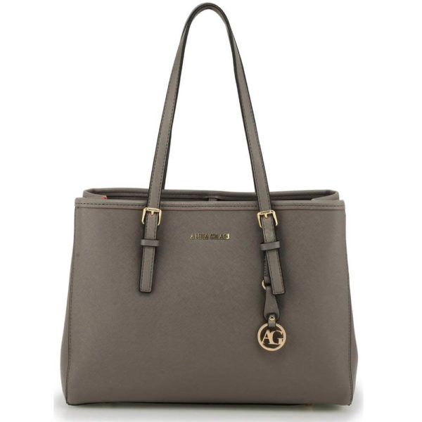 ag00571-grey-womens-fashion-tote-bag__1_