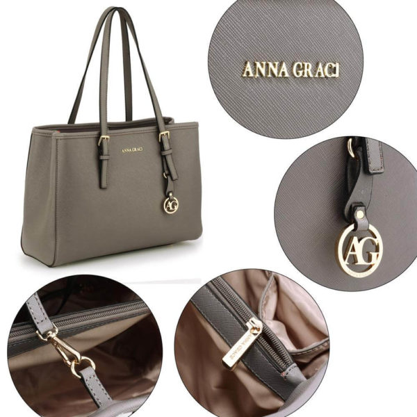 ag00571-grey-womens-fashion-tote-bag__5_