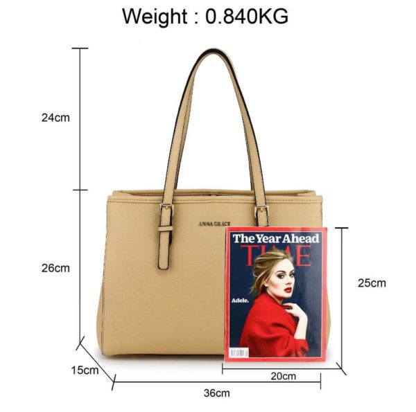 ag00571-nude-womens-fashion-tote-bag_2_