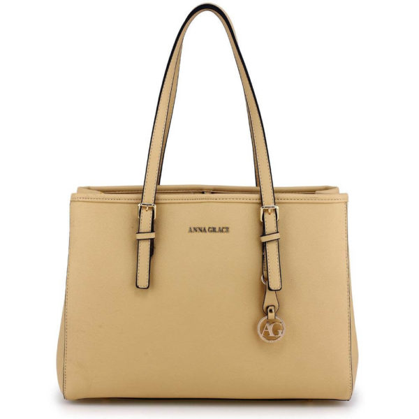 ag00571-nude-womens-fashion-tote-bag__1_