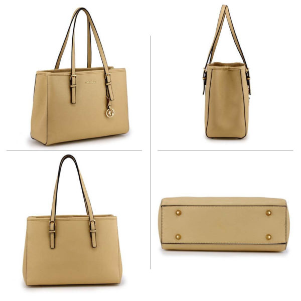 ag00571-nude-womens-fashion-tote-bag__4_
