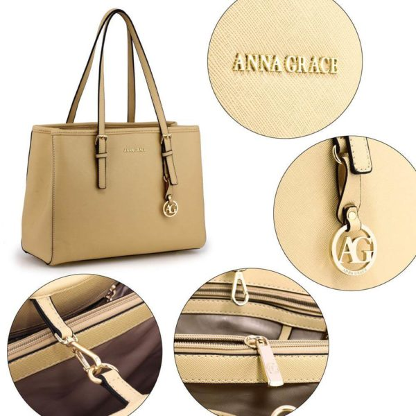 ag00571-nude-womens-fashion-tote-bag__5_