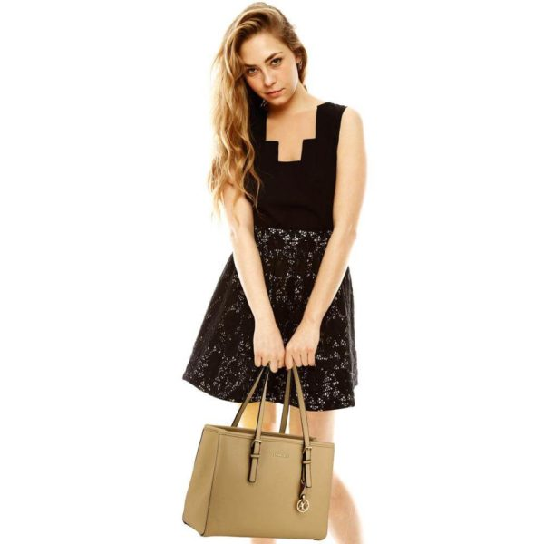 ag00571-nude-womens-fashion-tote-bag__6_