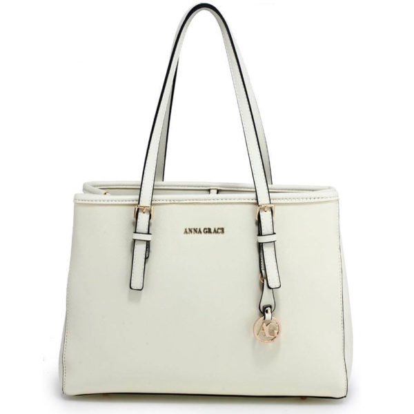 ag00571-white-womens-fashion-tote-bag_1_
