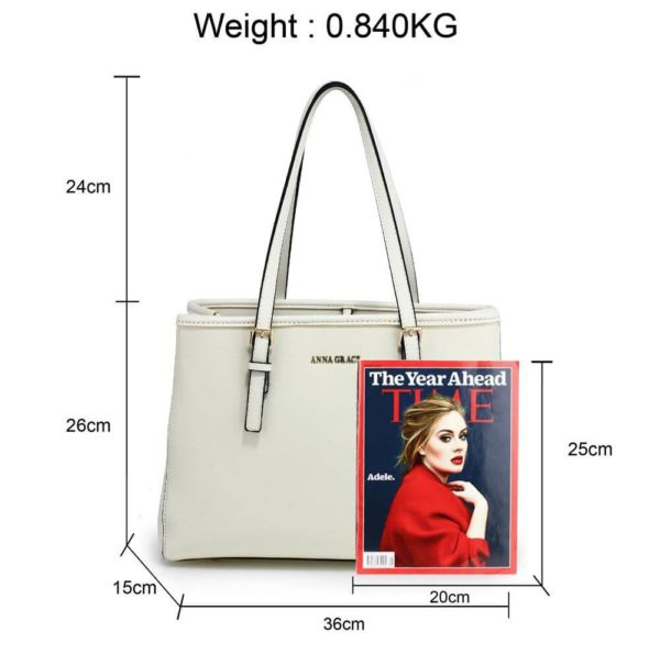 ag00571-white-womens-fashion-tote-bag__2_