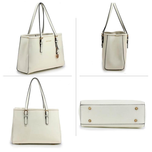 ag00571-white-womens-fashion-tote-bag__4_