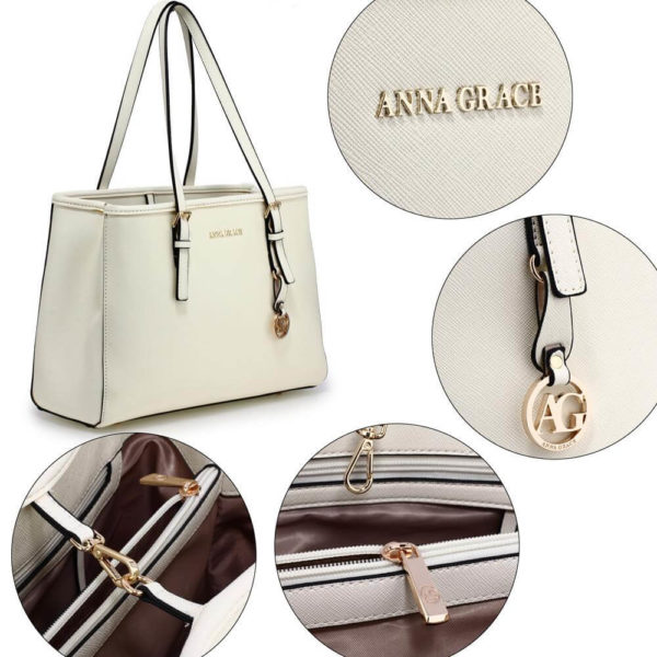 ag00571-white-womens-fashion-tote-bag__5_