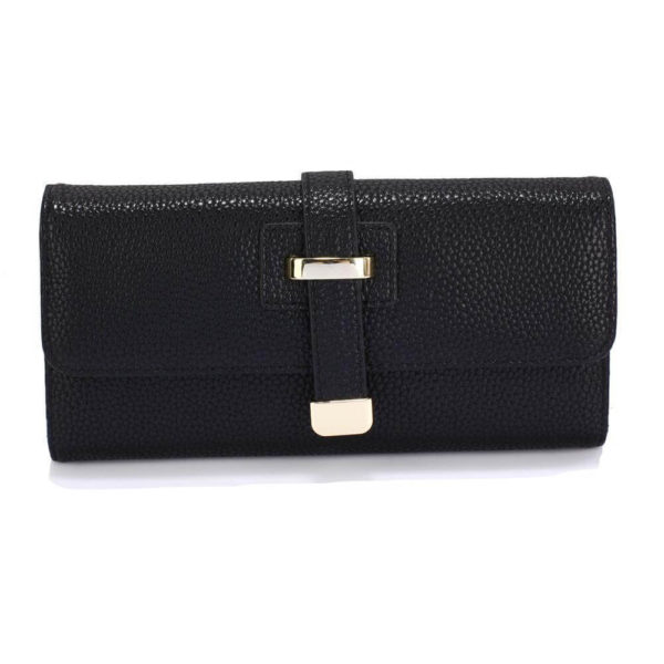 agp1057-black-purse-wallet_1_