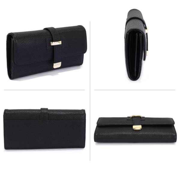 agp1057-black-purse-wallet_3_