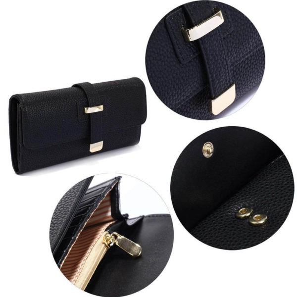 agp1057-black-purse-wallet_5_