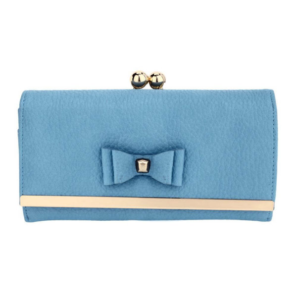 agp1077-blue-bow-tie-purse__1_