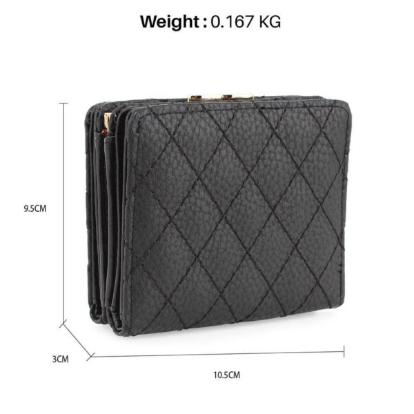 agp1084-black-coin-purse-wallet-with-gold-metal-work_2_