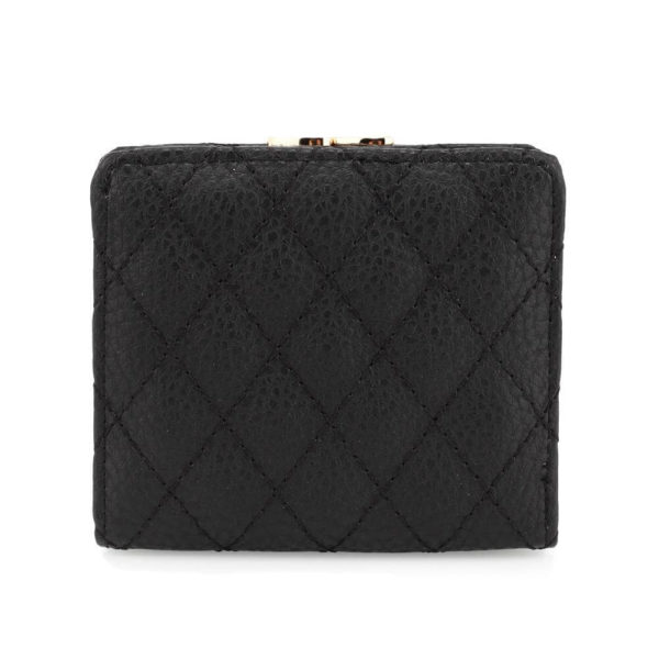 agp1084-black-coin-purse-wallet-with-gold-metal-work__1_