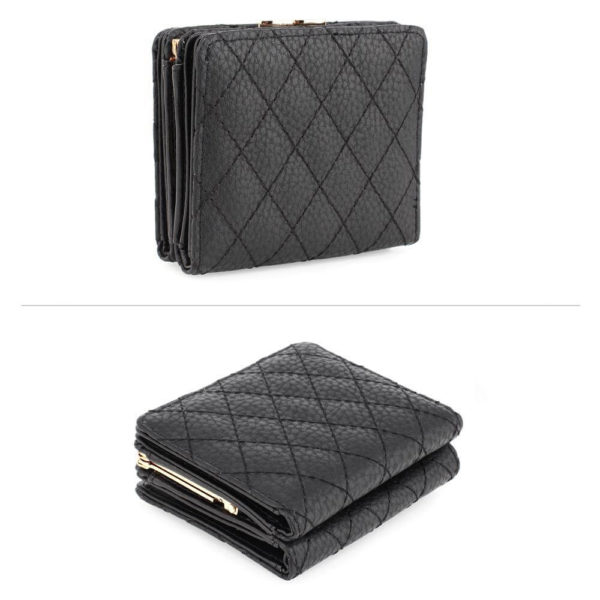 agp1084-black-coin-purse-wallet-with-gold-metal-work__3_