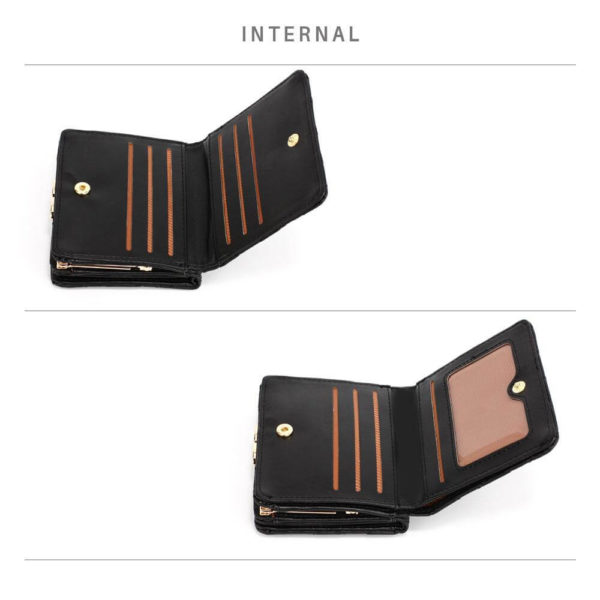 agp1084-black-coin-purse-wallet-with-gold-metal-work__4_