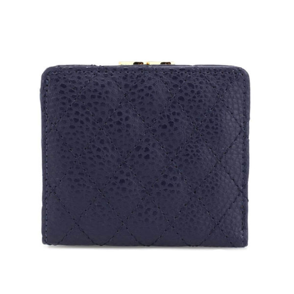 agp1084-navy-coin-purse-wallet-with-gold-metal-work__1_