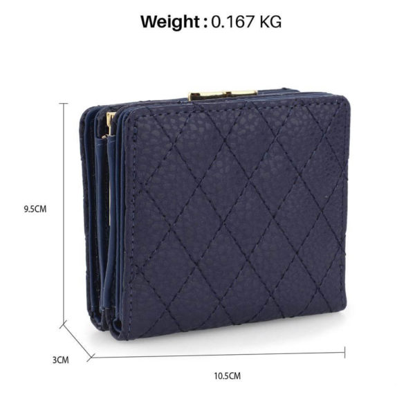 agp1084-navy-coin-purse-wallet-with-gold-metal-work__2_