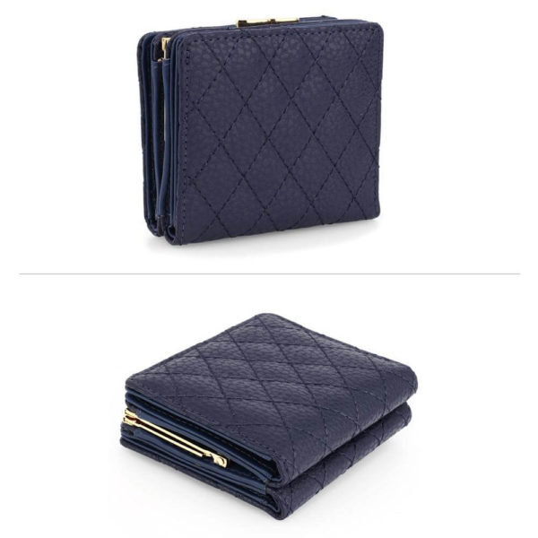 agp1084-navy-coin-purse-wallet-with-gold-metal-work__3_