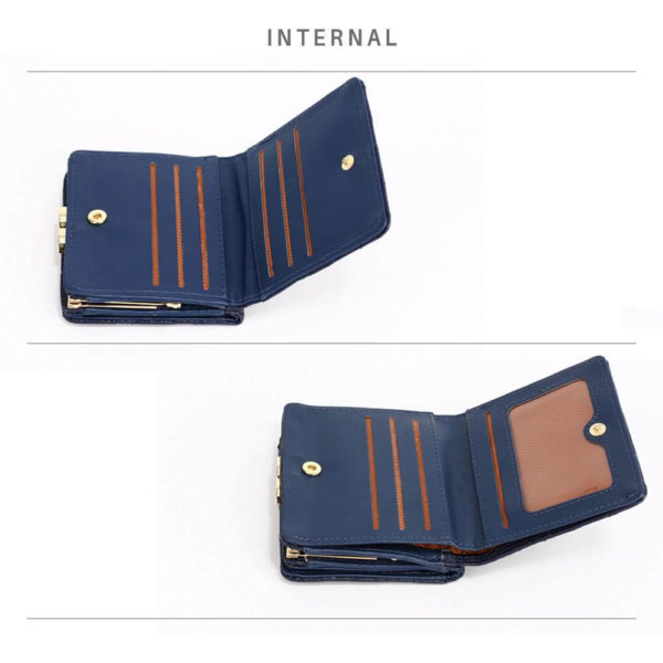 agp1084-navy-coin-purse-wallet-with-gold-metal-work__4_