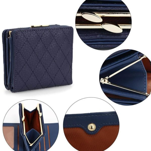agp1084-navy-coin-purse-wallet-with-gold-metal-work__5_