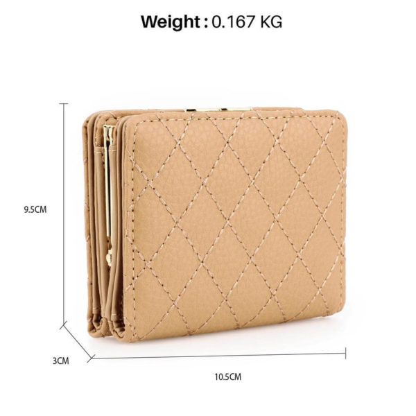 agp1084-nude-coin-purse-wallet-with-gold-metal-work_2_