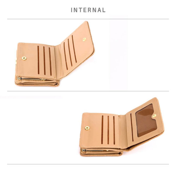 agp1084-nude-coin-purse-wallet-with-gold-metal-work_4_