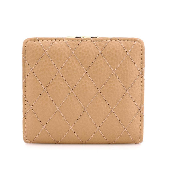 agp1084-nude-coin-purse-wallet-with-gold-metal-work__1_