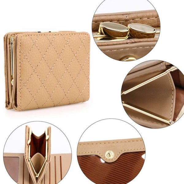 agp1084-nude-coin-purse-wallet-with-gold-metal-work__5_