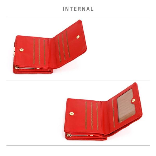 agp1084-red-coin-purse-wallet-with-gold-metal-work_4_