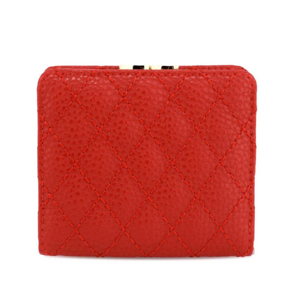 agp1084-red-coin-purse-wallet-with-gold-metal-work__1_