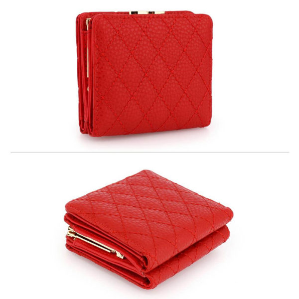 agp1084-red-coin-purse-wallet-with-gold-metal-work__3_