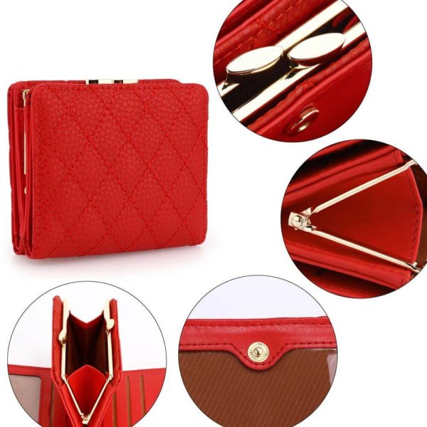 agp1084-red-coin-purse-wallet-with-gold-metal-work__5_