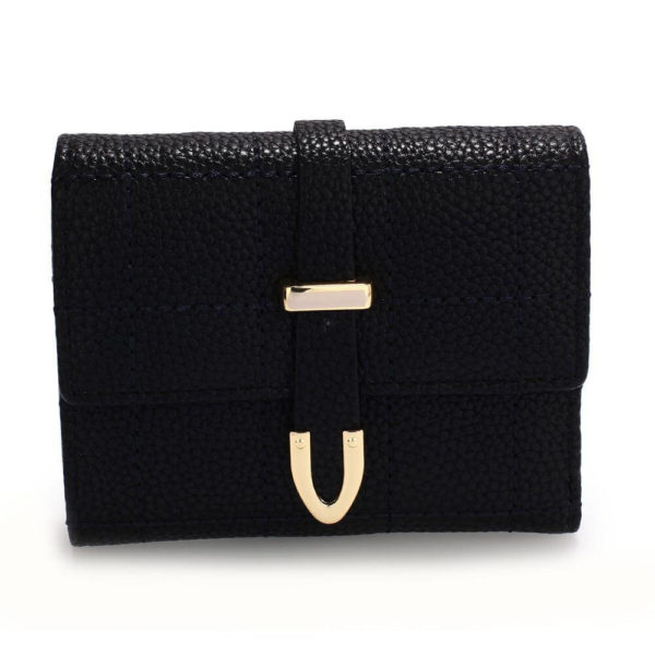 agp1085-black-flap-purse-wallet-with-gold-metal-work_1_