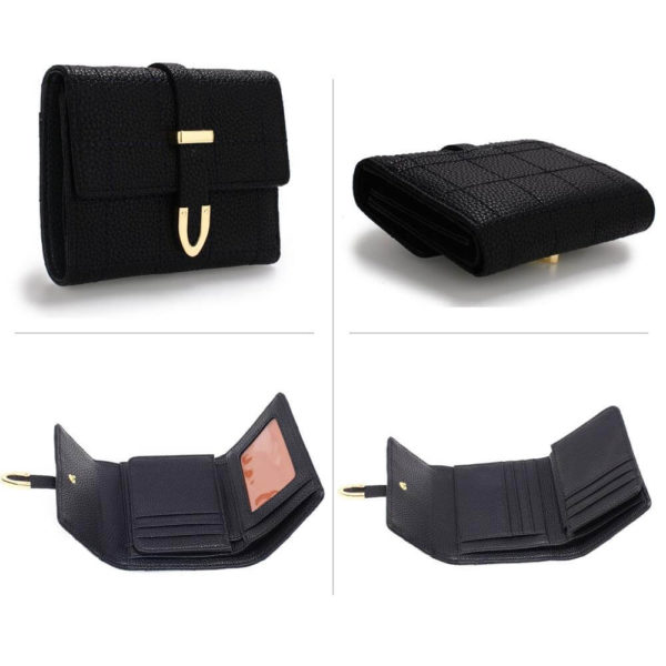 agp1085-black-flap-purse-wallet-with-gold-metal-work__3_