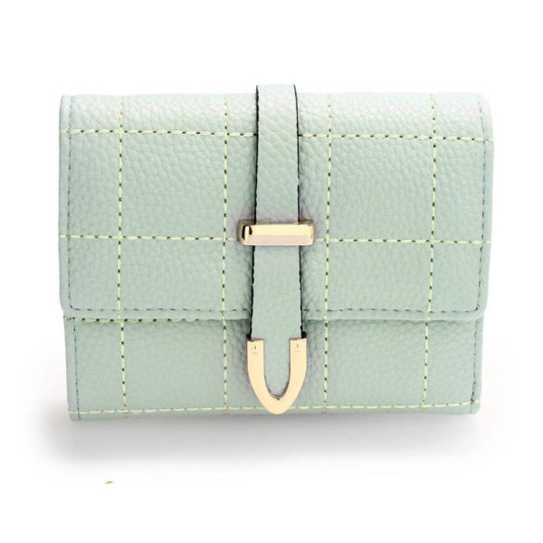 agp1085-blue-flap-purse-wallet-with-gold-metal-work__1_