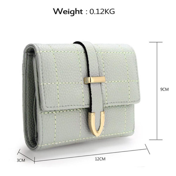 agp1085-blue-flap-purse-wallet-with-gold-metal-work__2_