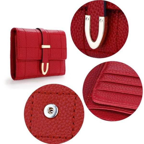 agp1085-burgundy-flap-purse-wallet-with-gold-metal-work_4_