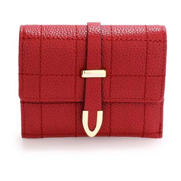 agp1085-burgundy-flap-purse-wallet-with-gold-metal-work__1_