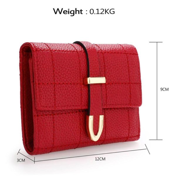 agp1085-burgundy-flap-purse-wallet-with-gold-metal-work__2_